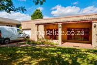 Property For Sale in Wellington, Wellington