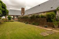 Property For Sale in Eversdal Heights, Durbanville