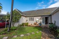 Property For Sale in Stellenridge, Bellville