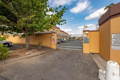 Property For Sale in Ferndale, Brackenfell