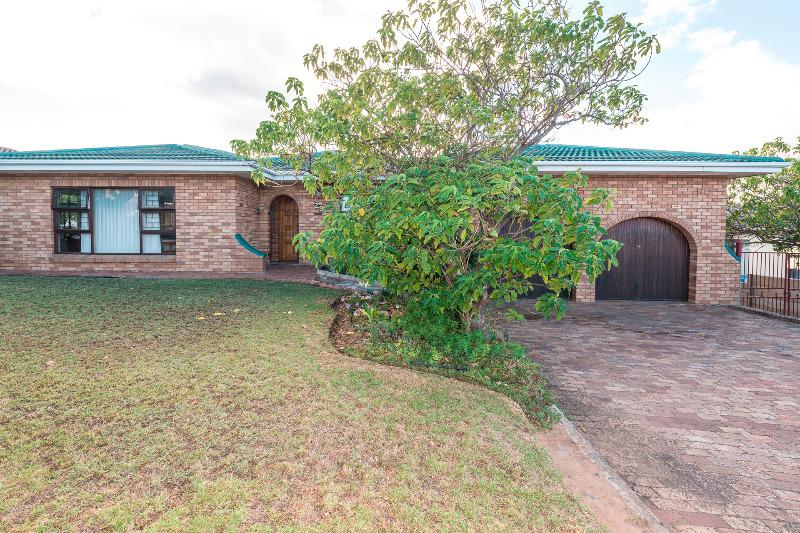 Property For Sale in Brackenfell, Brackenfell 5
