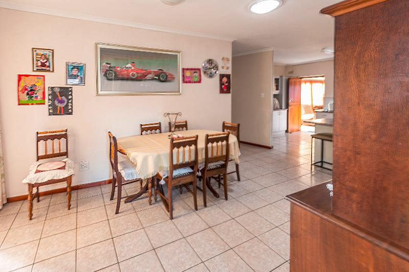 Property For Sale in Brackenfell, Brackenfell 13