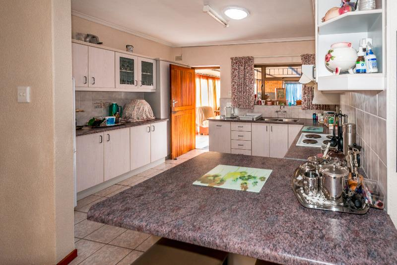 Property For Sale in Brackenfell, Brackenfell 14