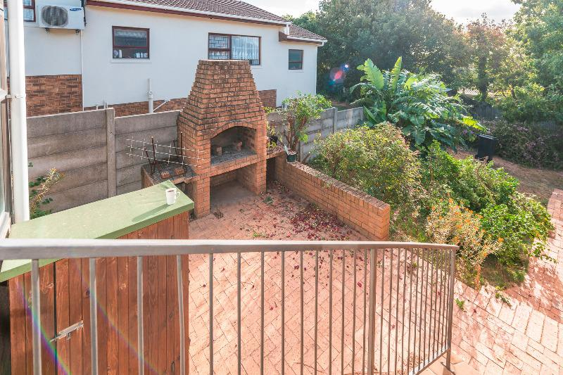 Property For Sale in Brackenfell, Brackenfell 27