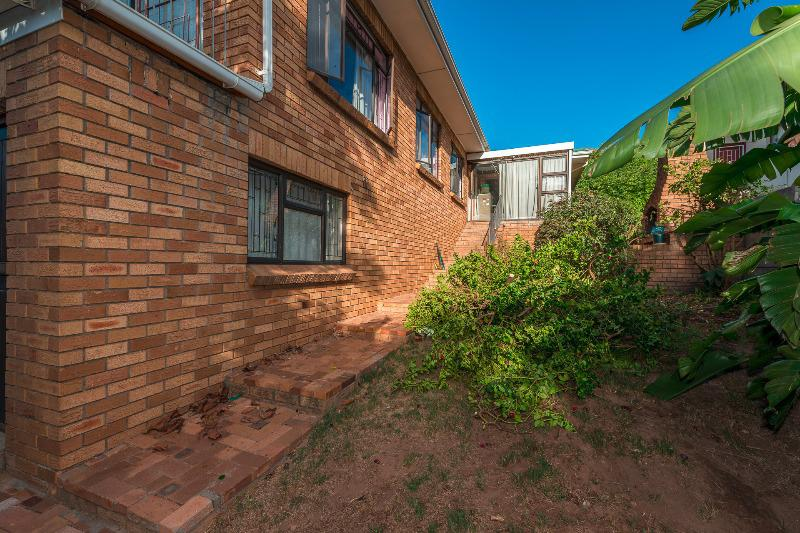 Property For Sale in Brackenfell, Brackenfell 28