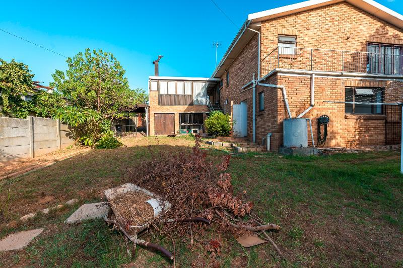 Property For Sale in Brackenfell, Brackenfell 32
