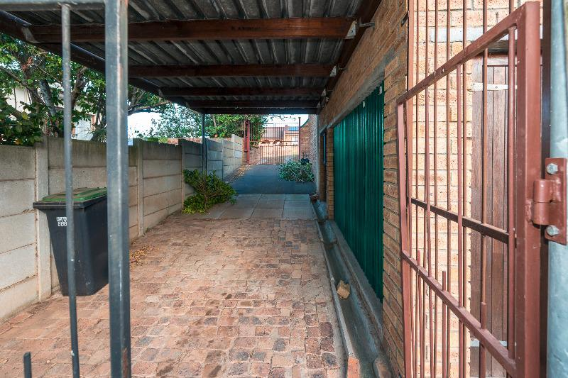 Property For Sale in Brackenfell, Brackenfell 35