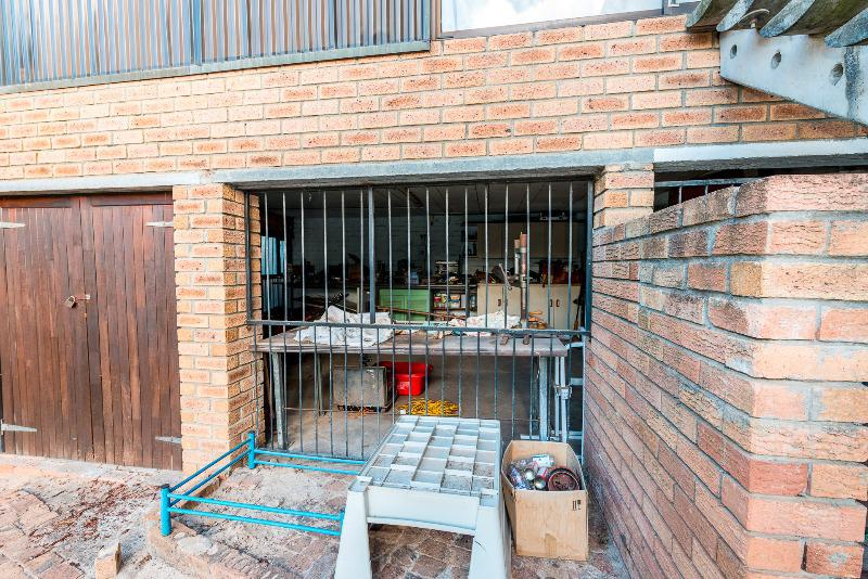 Property For Sale in Brackenfell, Brackenfell 40