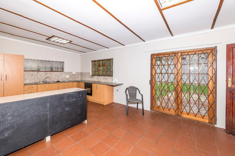 Property For Sale in Bellville, Bellville 9