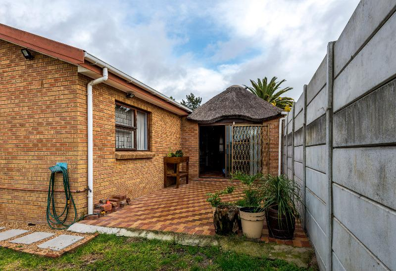 Property For Sale in Bellville, Bellville 19