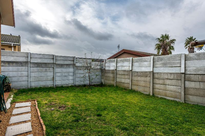 Property For Sale in Bellville, Bellville 23