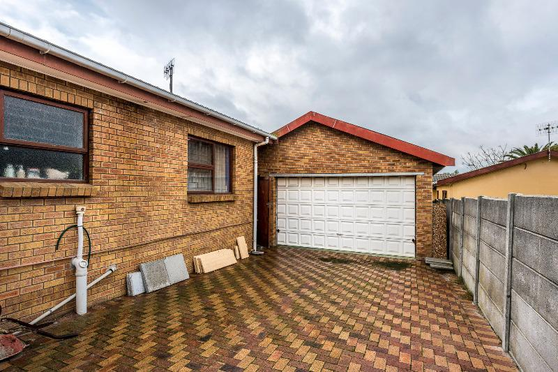 Property For Sale in Bellville, Bellville 24