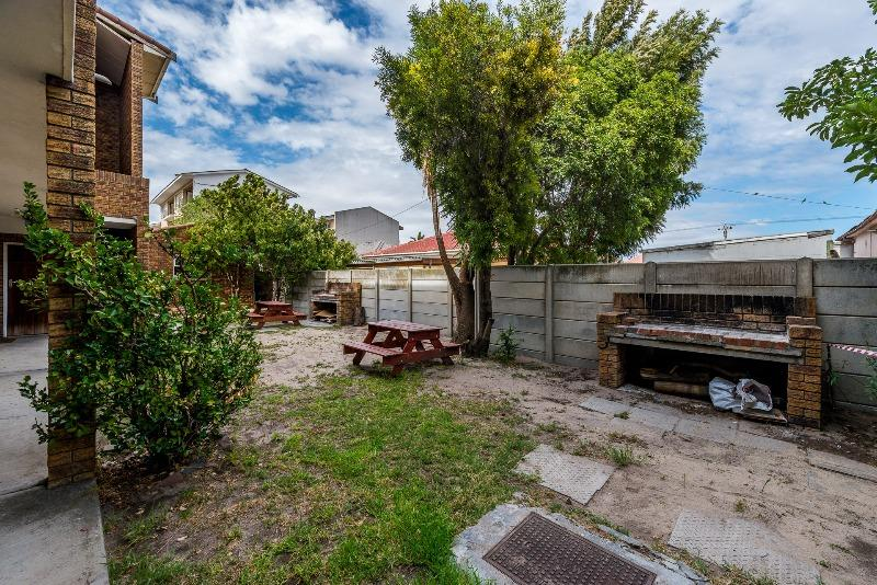 Property For Sale in Parow, Parow 4