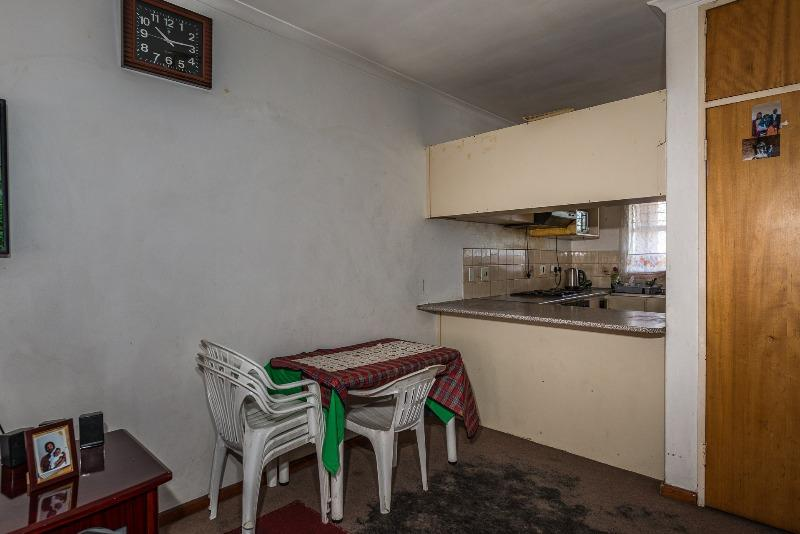 Property For Sale in Parow, Parow 7
