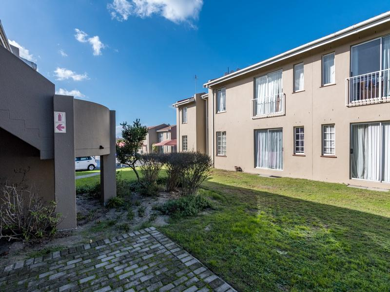Property For Sale in Bellville, Bellville 5