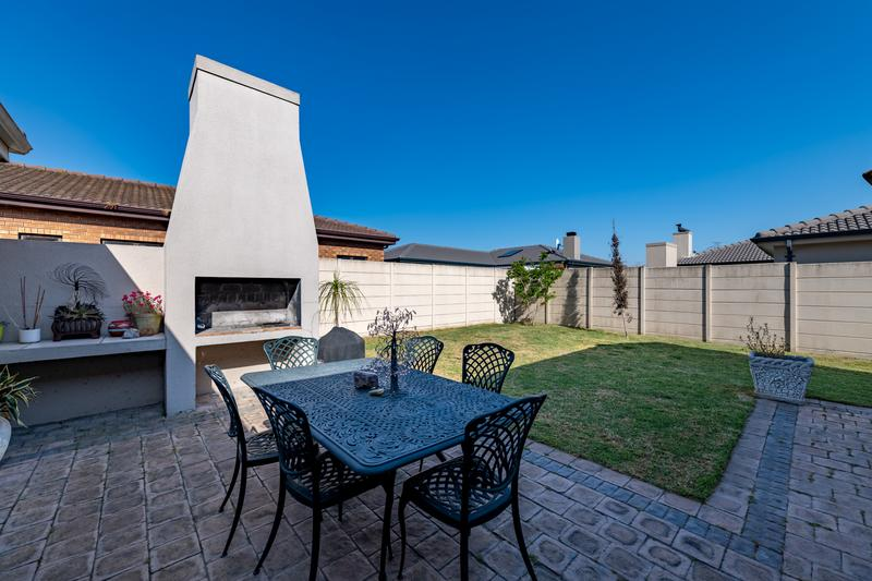Property For Sale in Sonkring, Brackenfell 4