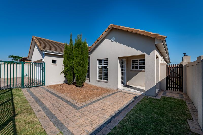Property For Sale in Sonkring, Brackenfell 7
