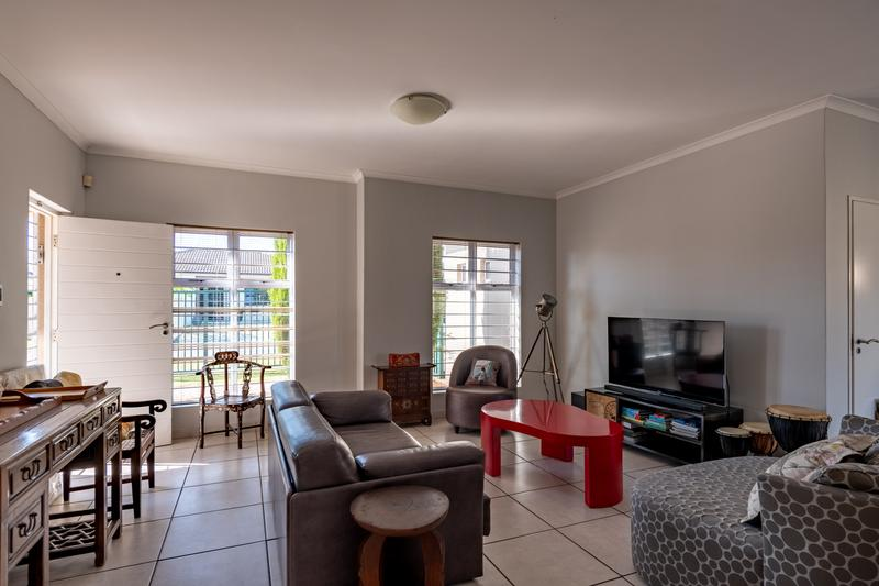 Property For Sale in Sonkring, Brackenfell 9