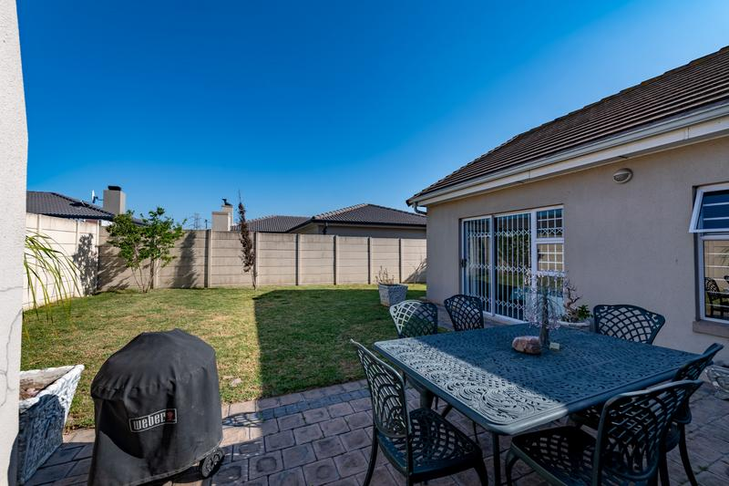 Property For Sale in Sonkring, Brackenfell 31