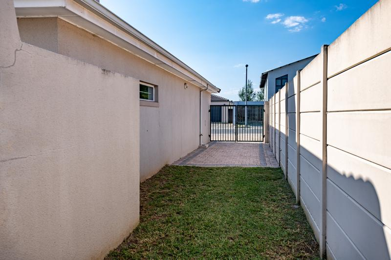 Property For Sale in Sonkring, Brackenfell 34
