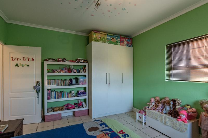 Property For Sale in Protea Heights, Brackenfell 39