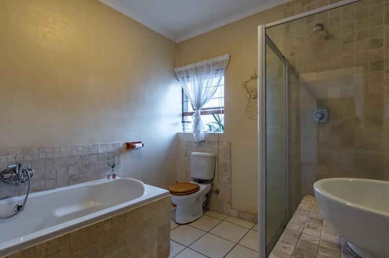 Property For Sale in Protea Heights, Brackenfell 44