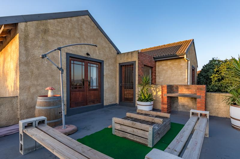 Property For Sale in Protea Heights, Brackenfell 46