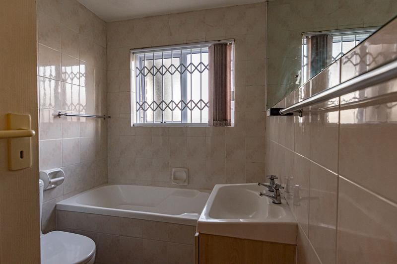 Property For Sale in Chrismar, Bellville 20
