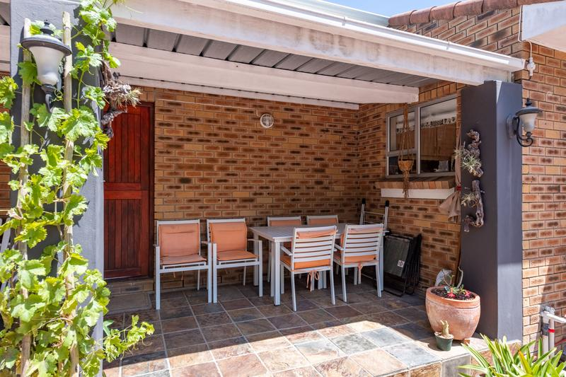 Property For Sale in Protea Heights, Brackenfell 33