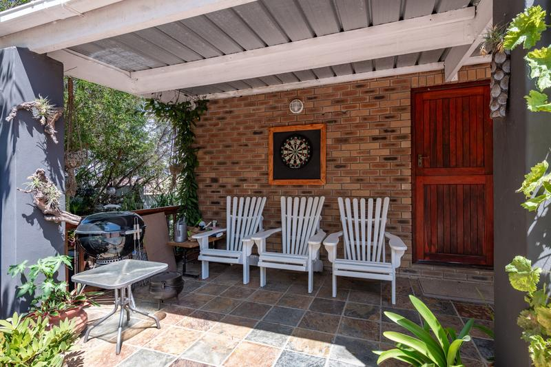 Property For Sale in Protea Heights, Brackenfell 34