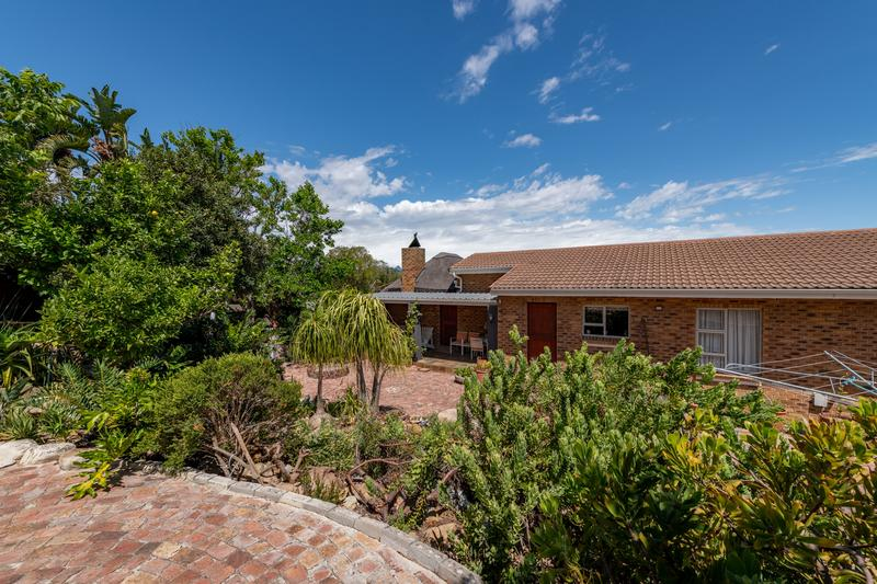 Property For Sale in Protea Heights, Brackenfell 38