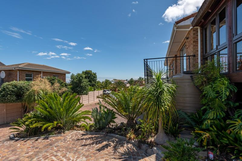 Property For Sale in Protea Heights, Brackenfell 42