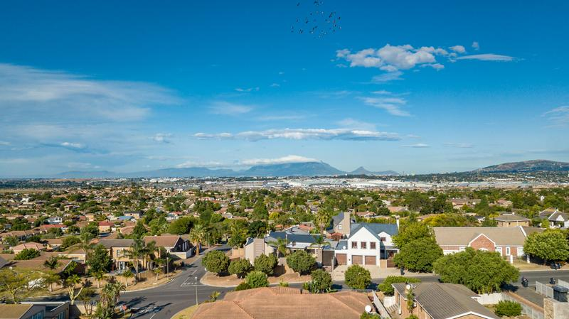 Property For Sale in Protea Heights, Brackenfell 47
