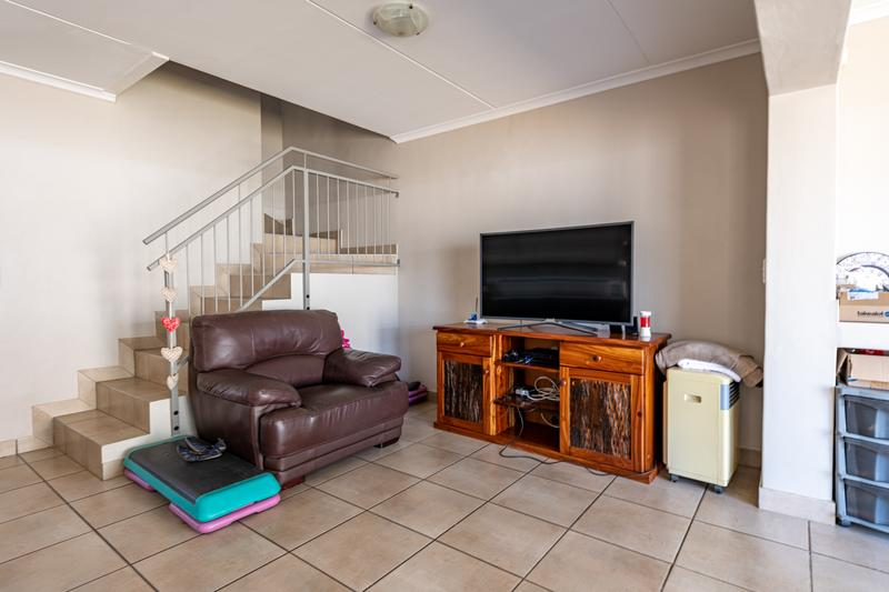 Property For Sale in Protea Heights, Brackenfell 15
