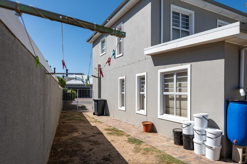 Property For Sale in Protea Heights, Brackenfell 28
