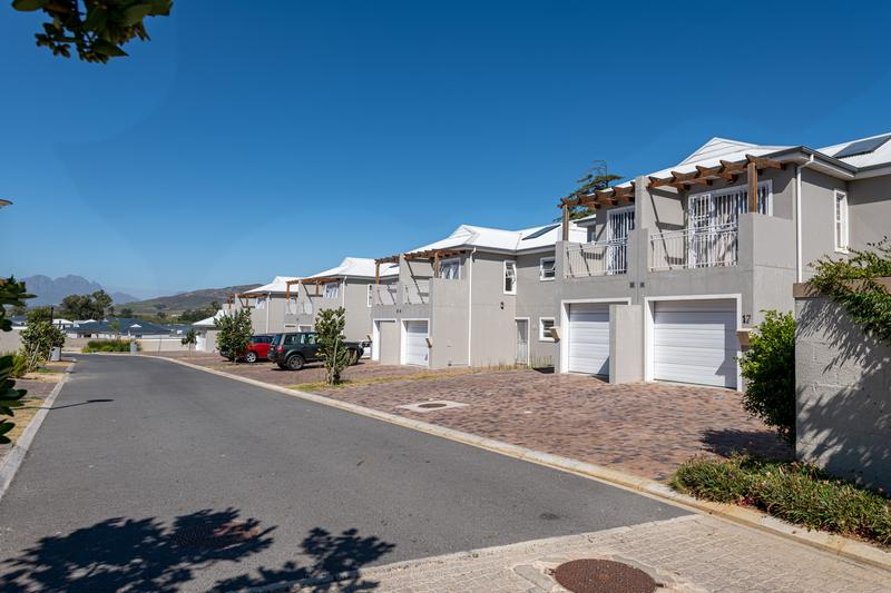 Property For Sale in Protea Heights, Brackenfell 35