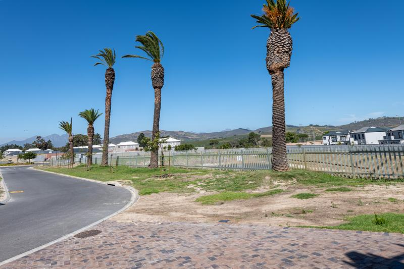 Property For Sale in Protea Heights, Brackenfell 36