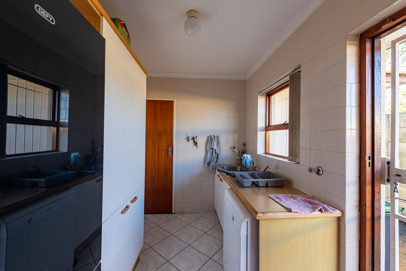 Property For Sale in Blommendal, Bellville 20