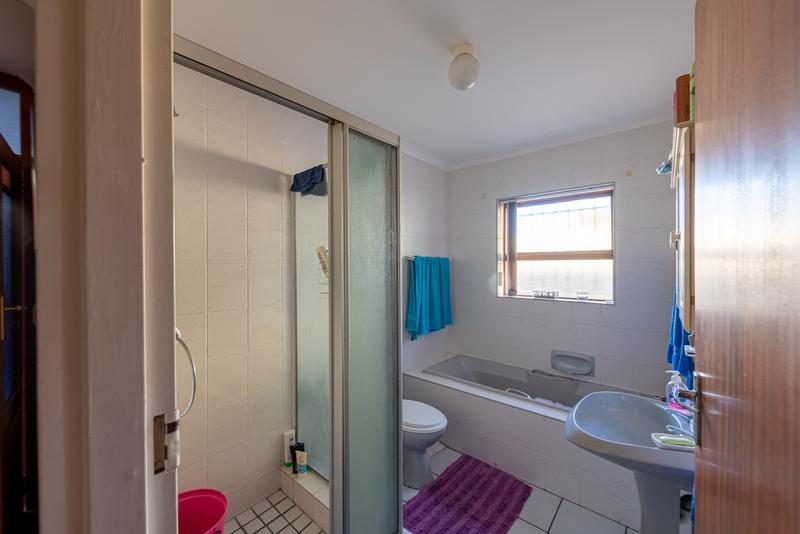 Property For Sale in Blommendal, Bellville 35