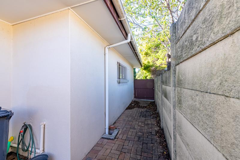 Property For Sale in Blommendal, Bellville 36
