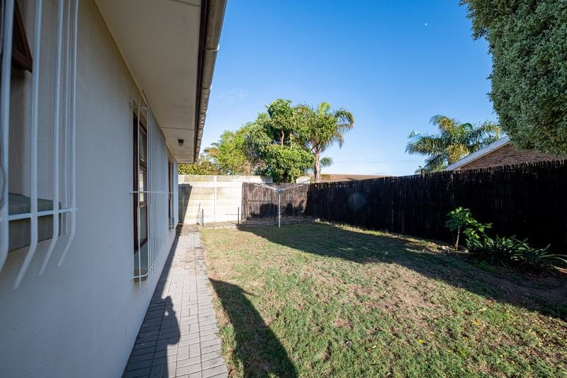 Property For Sale in Blommendal, Bellville 38