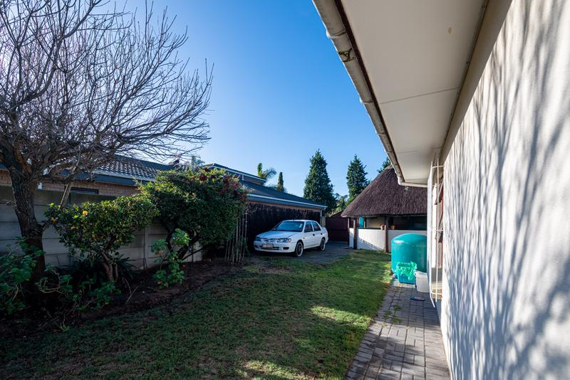 Property For Sale in Blommendal, Bellville 40
