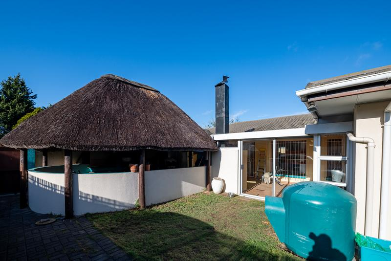 Property For Sale in Blommendal, Bellville 41
