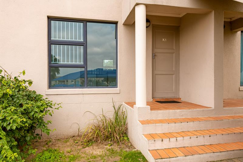 Property For Sale in Vredekloof, Brackenfell 7