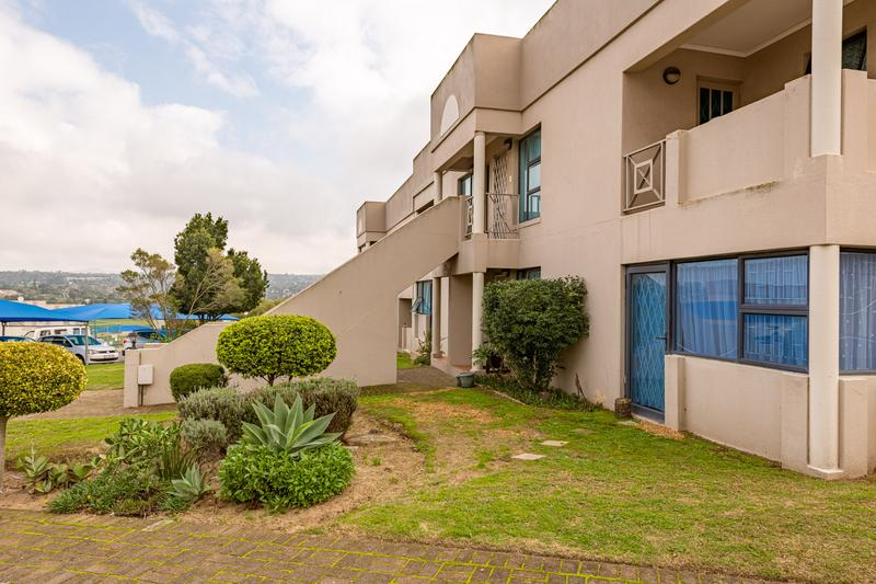 Property For Sale in Vredekloof, Brackenfell 25