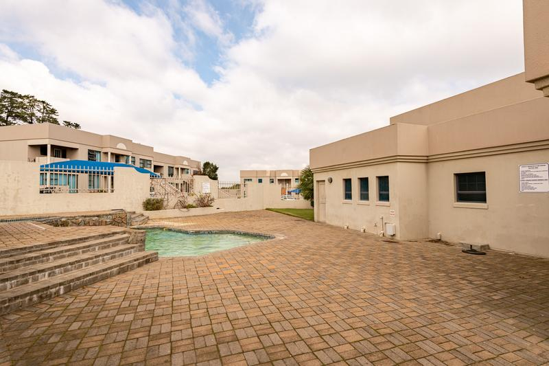 Property For Sale in Vredekloof, Brackenfell 30