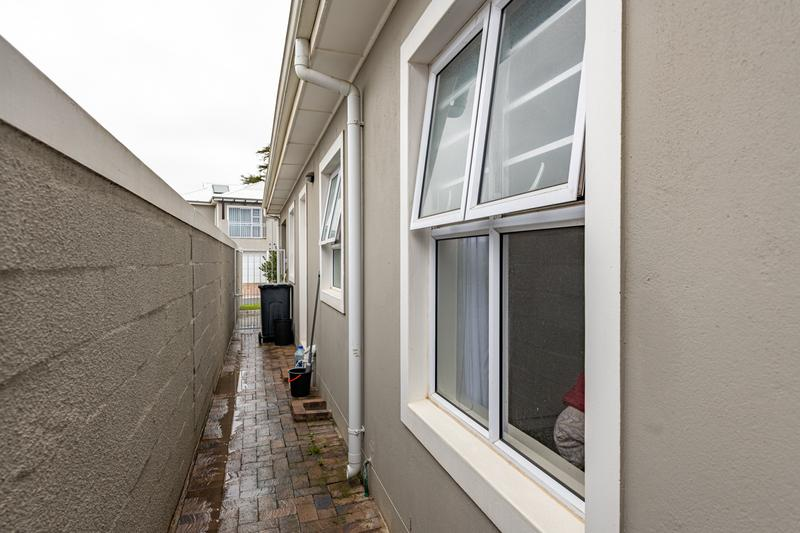 Property For Sale in Brackenfell South, Cape Town 29