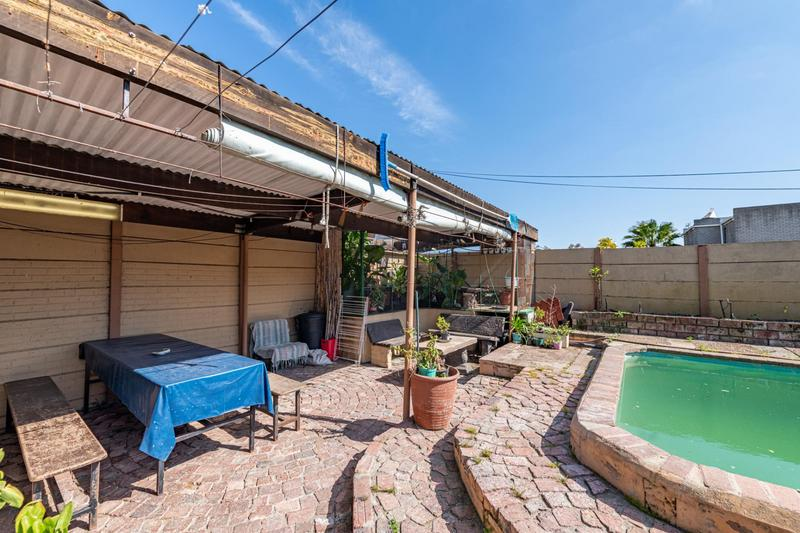 Property For Sale in Bonnie Brae, Kraaifontein 31