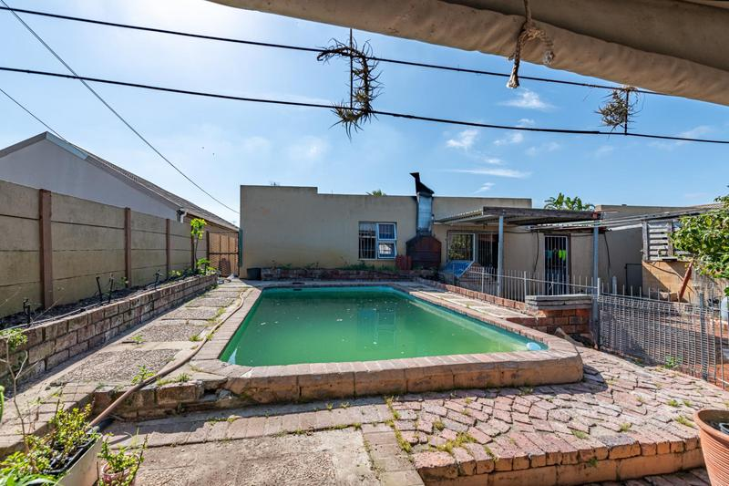 Property For Sale in Bonnie Brae, Kraaifontein 32