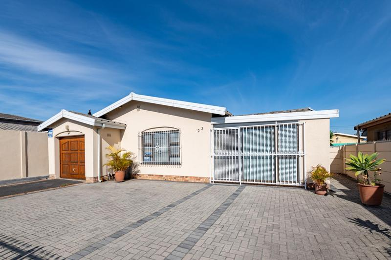 Property For Sale in Glenlily, Parow 6